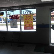 Payday loans susanville ca photo 5