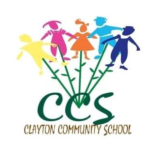 Clayton Community School: 5880 Mt Zion Dr, Clayton, CA