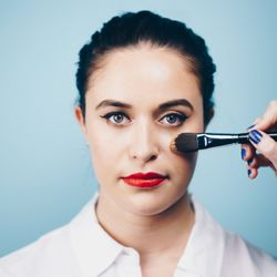 b9eb4afb56a THE BEST 10 Eyebrow Services in Jersey City, NJ - Last Updated July ...