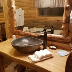 Coblentz Country Cabins - 2019 All You Need to Know BEFORE