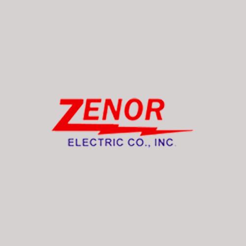 Zenor Electric: 1203 W 4th Ave, Hutchinson, KS