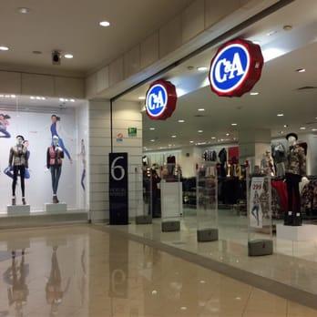 niño buscar oficial imágenes oficiales C&A - 12 fotos y 11 reseñas - La Gran Plaza Fashion Mall ...