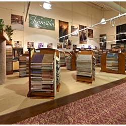 Giant Floor Amp Wall Covering Carpeting 1345 Hwy 315