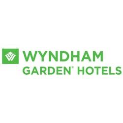 Photo Of Wyndham Garden Texarkana Tx United States
