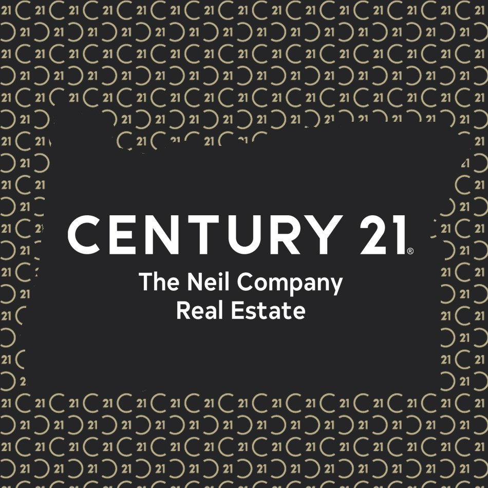 CENTURY 21 The Neil Company Real Estate: 2245 NW Stewart Pkwy, Roseburg, OR