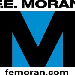 Fe Moran Plumbing 2265 Carlson Dr Northbrook Il Phone Number