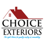 Choice Exteriors: Wichita, KS