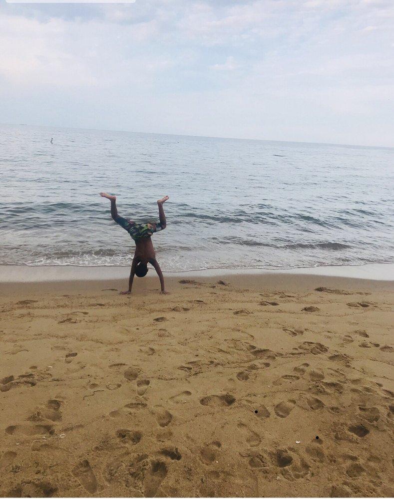 Ocean View Beach Park - 108 Photos & 39 Reviews - Beaches