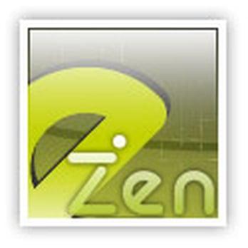 Zen Attitude - CLOSED - Gyms - 4 rue Egalité, Faches Thumesnil ...