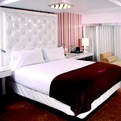 W2 forms from flamingo casino the mirage resort casino