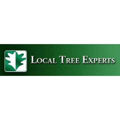 Local Tree Experts: Dagsboro, DE