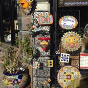 Talavera Ceramics And Tile 19 Photos Amp 28 Reviews Home