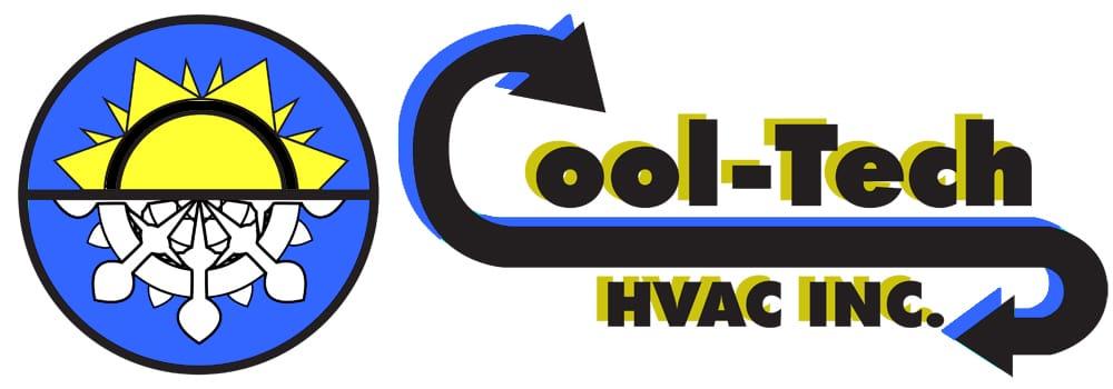 Cool-Tech HVAC
