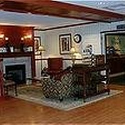 Photo Of Country Inn And Suites Clinton Tn United States I Love