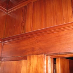 Wood Restoration Refinishing Refinishing Services 2405
