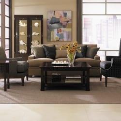 Great Photo Of Dau Furniture   Ellisville, MO, United States ...
