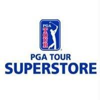 PGA TOUR Superstore - Myrtle Beach