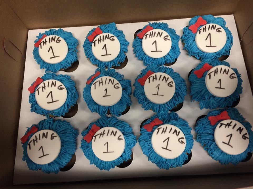 Antonio S Cupcake Factory 26 Photos Amp 19 Reviews