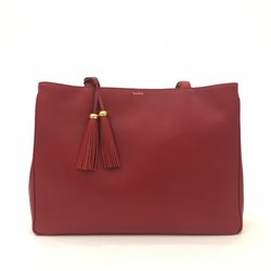 Photo Of Suarez Handbags New York Ny United States The Perfectly Organized