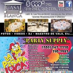 Fiestas Tem ticas en Guadalajara 75