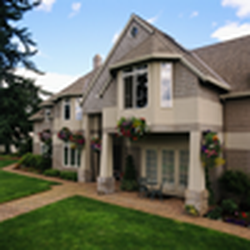 Photo Of Bayport Roofing And Siding   Minneapolis, MN, United States ...