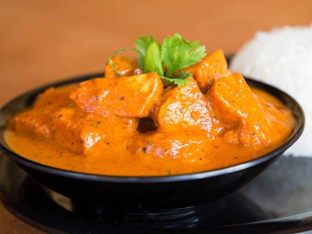 Tarka Indian Kitchen: 2168 Spring Stuebner Rd, Spring, TX
