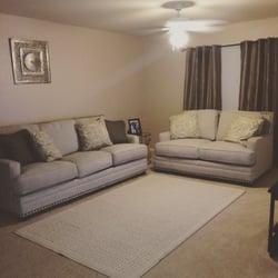 Ashley Home Closed 20 Photos 88 Reviews Furniture S 2104 Bradley Rd Santa Maria Ca Phone Number Yelp