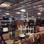 model home furniture for sale. Model Home Furniture For Sale Irvine