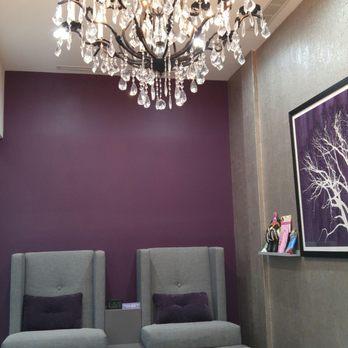 Magnolia\'s Natural Nail Care Clinic - 20 Photos & 31 Reviews - Nail ...