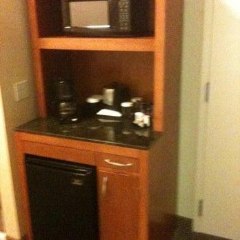 Photo Of Hilton Garden Inn Columbia   Columbia, MO, United States