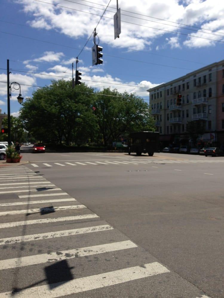 CINCINNATI, OHIO - HYDE PARK SQUARE** | Cincinnati, Hyde ...  |Hyde Park Square Cincinnati Ohio