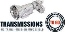 Transmissions To Go: 3609 Market Pl, Arnold, MO