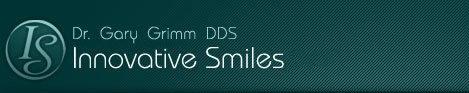 Innovative Smiles - Gary L Grimm, DDS: 2727 Hollycroft St, Gig Harbor, WA