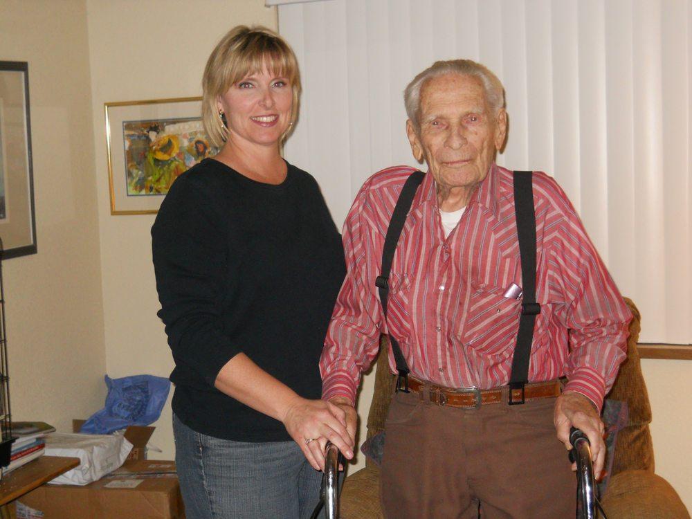 Alternate Solutions Care Giver Specialist, LLC: 276 S Lake Havasu Ave, Lake Havasu City, AZ