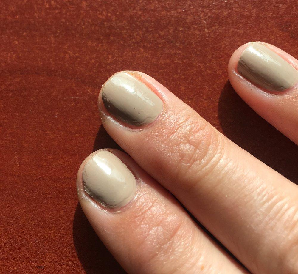 Bella Mani - 16 Reviews - Nail Salons - 816 Sheridan Rd, Highwood ...