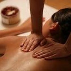 kansas massage city Adult