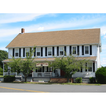 imlaystown women Use our website to view the cheapest alcohol rehab centers in the imlaystown, nj area, including info about substance abuse counseling methods, beer addiction and.