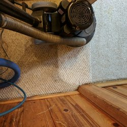 Photo of Mile High Air Duct and Carpet Cleaning - Denver, CO, United States