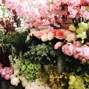 Silk flowers los angeles gallery flower decoration ideas international silk flowers 296 photos 20 reviews flowers photo of international silk flowers los angeles ca mightylinksfo