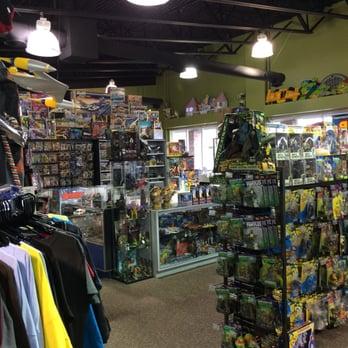 Car Toys Everett Mall Way 78