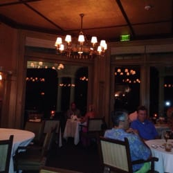 The Atlantic Room 31 Photos Amp 19 Reviews Seafood