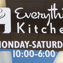 Photo Of Everything Kitchens Springfield Mo United States