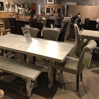 Hanks Fine Furniture 12 Reviews Furniture Stores 6320 N Davis