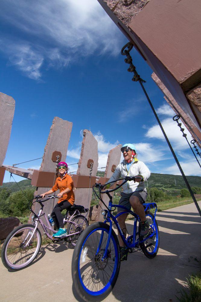 Pedego Electric Bikes Fort Worth