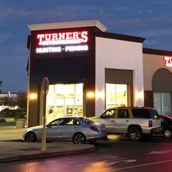 Photo of Turner's Outdoorsman - Sacramento, CA, United States