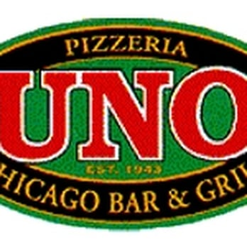 Discounts average $9 off with a Uno Pizzeria & Grill promo code or coupon. 23 Uno Pizzeria & Grill coupons now on RetailMeNot.