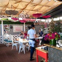 Photo Of 26 Beach Restaurant Venice Ca United States The Fun Side