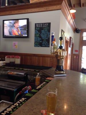 The Wooden Nickel Pub Grill 171 S Main St Glen Carbon Il Pubs