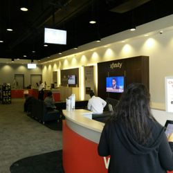 Xfinity Store by Comcast - 102 Photos & 958 Reviews - Internet