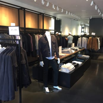 80fd7771056 Photo of Theory Men's Outlet - Cabazon, CA, United States. Great store!